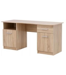 PC stol JOY 2D1S
