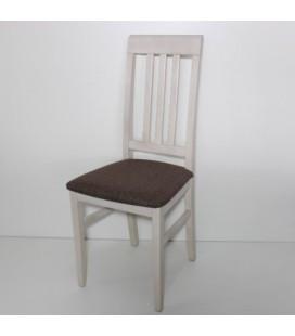 Stolica Bor Dona (L05) Son.