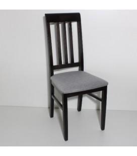 Stolica Bor Dona (L08) Wen.