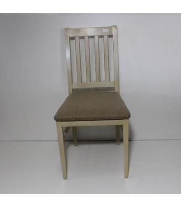 Stolica Bor Lara (L03) Son.