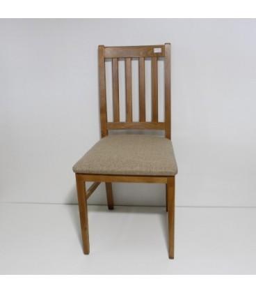 Stolica bor Lara (L03) Hrast