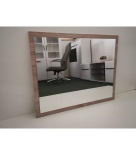Ogledalo I-Form