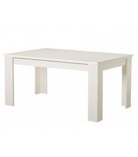 Stol trp.  Oscar 160x90 OB