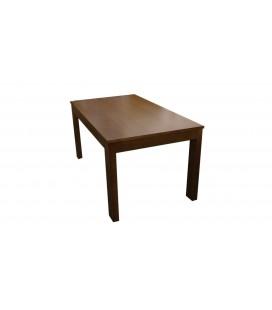 Stol trp. David 160x210
