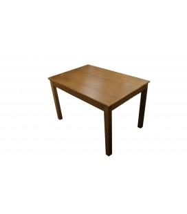 Stol trp. David 210x90