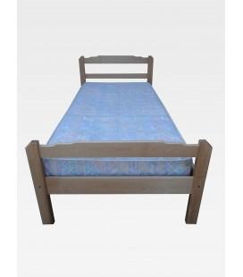Krevet 794/90 model 1