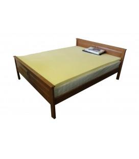 Krevet 794/180 model 3