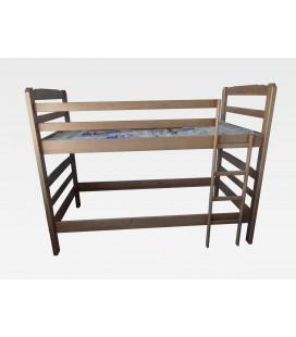 Krevet na kat 794 BUK