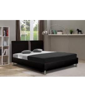 Krevet Lisa 140 FT