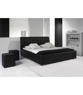 Krevet Tira 200x160 CON