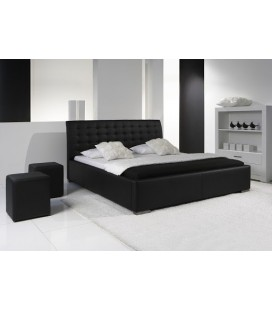 Krevet Tira 200x180