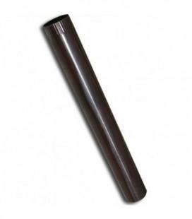 Cijev dimna 120 mm X 500 mm