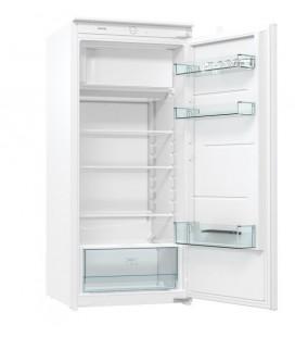 Gorenje Hladnjak RBI 4121 E1