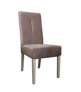 Stolica Jessa 020