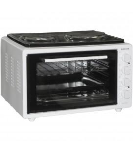 Končar MSE 5220 BF1 mini štednjak