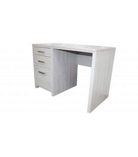 Stol PC NICE 1