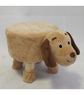 Tabure Puppy