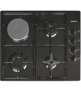 Končar ploča za kuhanje UKEP 6013 POCV2