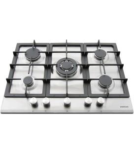 Končar ploča za kuhanje UKP 7005 PON.V1