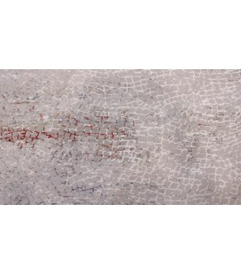 Tepih Gala 160x230