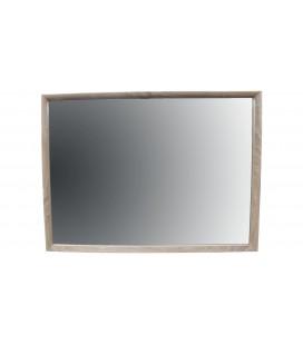 Ogledalo Solo 80