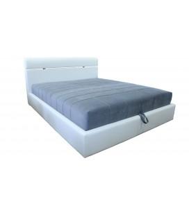 Krevet Cosmic francuski