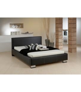 Krevet Koni 200x180