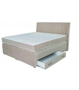 Krevet Rose 200x180 SAN