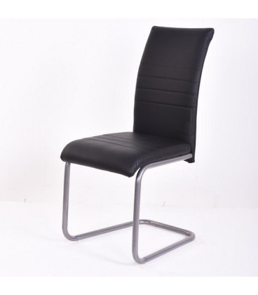 Stolica Pani