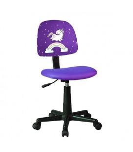 Dječja PC stolica Zumbo