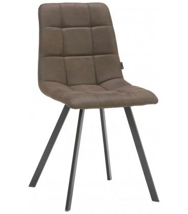 Stolica Rubi