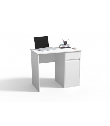 PC stol Simple