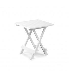 Sklopivi stol