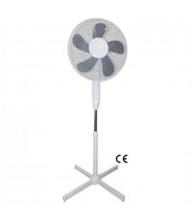 Ventilator Villandro