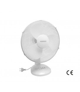 Ventilator Devero