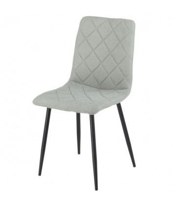 Stolica Alida
