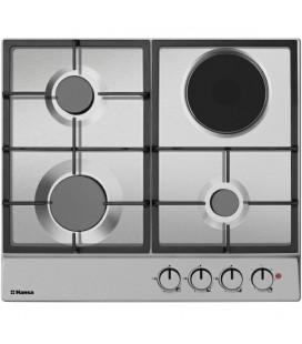Hansa ploča za kuhanje BHMI610302