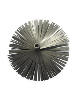 Čelična četka za sajlu 50 mm / M12