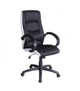 Stolica PC OFFICE