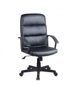 Stolica PC GLADY