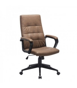 Stolica PC EMBRY