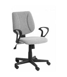 Stolica PC 3620052