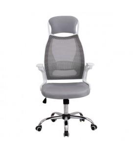 Stolica PC DINO