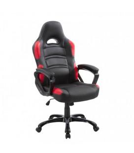 Stolica PC MAVIS
