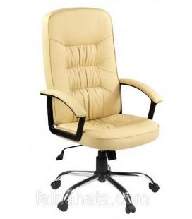 Stolica PC 3629908