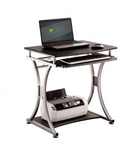 PC stol HAAG