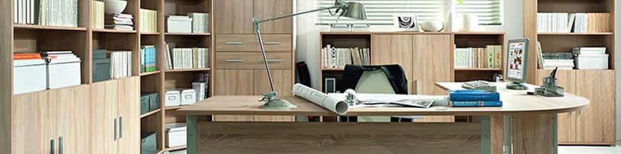 Kolekcija office